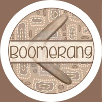 boomerang-logo-2014-png